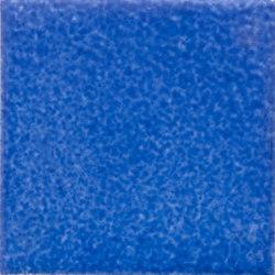 Serie Spugnato LR PO Blu | Carrelage céramique | La Riggiola