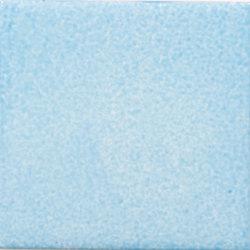 Serie Spugnato LR PO Cielo | Ceramic tiles | La Riggiola