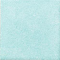 Serie Spugnato LR PO Incanto | Carrelage céramique | La Riggiola