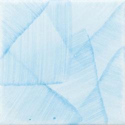 Serie Stucchi LR PO Azzurro | Keramik Fliesen | La Riggiola