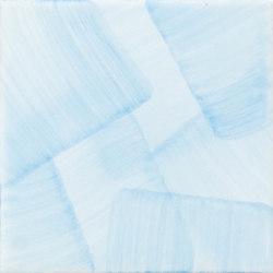 Serie Stucchi LR PO Oceano | Piastrelle/mattonelle per pavimenti | La Riggiola
