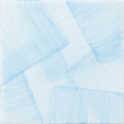 Serie Stucchi LR PO Oceano | Bodenfliesen | La Riggiola