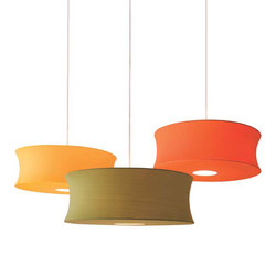 Lolas | Lighting objects | Studio Lilica