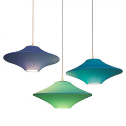 UFO Mini | Lighting objects | Studio Lilica