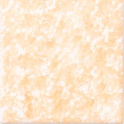 Serie Gocciolato LR PO Ocra | Ceramic tiles | La Riggiola
