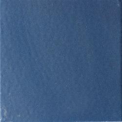 Serie NNC LR PO Iris | Carrelage céramique | La Riggiola