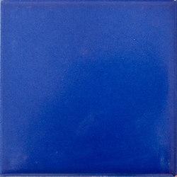 Serie Spruzzato LR PO Blu | Bodenfliesen | La Riggiola