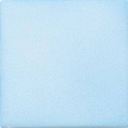 Serie Spruzzato LR PO Cielo | Piastrelle/mattonelle per pavimenti | La Riggiola