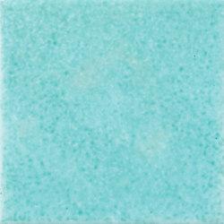 Serie Spugnato LR PO Ramina | Ceramic tiles | La Riggiola