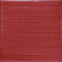 Serie Pennellato LR CO PNN1008 VINACCIA | Floor tiles | La Riggiola