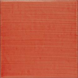 Serie Pennellato LR CO PNS1014 SALMONE | Floor tiles | La Riggiola