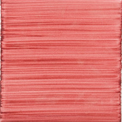 Serie Pennellato LR PO Rosso | Carrelage céramique | La Riggiola