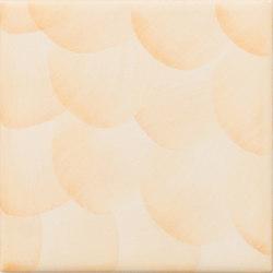 Serie Nuvolato LR PO Ocra | Carrelage céramique | La Riggiola