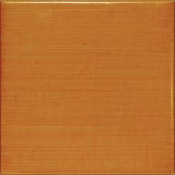 Serie Pennellato LR CO PNN1006 ARANCIO | Keramik Fliesen | La Riggiola