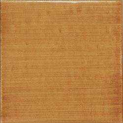 Serie Pennellato LR CO PNN1036 HAVANA | Piastrelle ceramica | La Riggiola