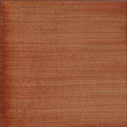 Serie Pennellato LR CO PNN1037 PANAMA | Carrelage céramique | La Riggiola