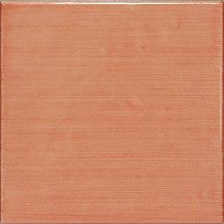 Serie Pennellato LR CO PNS1015 ROSA ANTICO | Floor tiles | La Riggiola