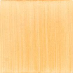 Serie Pennellato LR PO Arancio | Floor tiles | La Riggiola