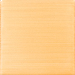 Serie Pennellato LR PO Ocra | Carrelage céramique | La Riggiola