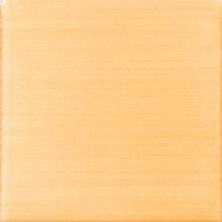 Serie Pennellato LR PO Ocra | Baldosas de cerámica | La Riggiola