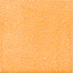 Serie Spugnato LR PO Ocra | Piastrelle/mattonelle per pavimenti | La Riggiola