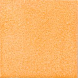 Serie Spugnato LR PO Ocra | Ceramic tiles | La Riggiola