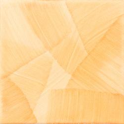 Serie Stucchi LR PO Gambero | Ceramic tiles | La Riggiola