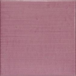 Serie Pennellato LR CO PNN1011 GLICINE | Piastrelle ceramica | La Riggiola