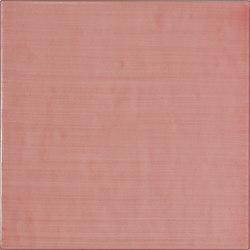 Serie Pennellato LR CO PNN1016 PINK | Piastrelle ceramica | La Riggiola