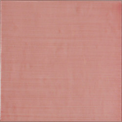 Serie Pennellato LR CO PNN1016 PINK | Baldosas de cerámica | La Riggiola