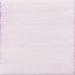 Serie Pennellato LR PO Lilla | Carrelage céramique | La Riggiola