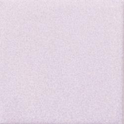 Serie Spugnato LR PO Ciclamino | Baldosas de cerámica | La Riggiola