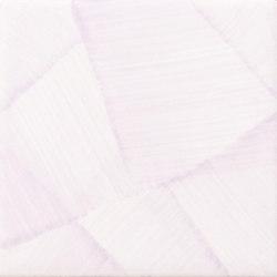 Serie Stucchi LR PO Lilla | Ceramic tiles | La Riggiola