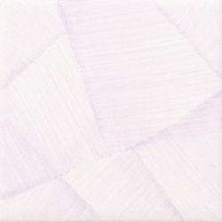 Serie Stucchi LR PO Lilla | Floor tiles | La Riggiola