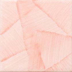 Serie Stucchi LR PO Salmone | Baldosas de cerámica | La Riggiola