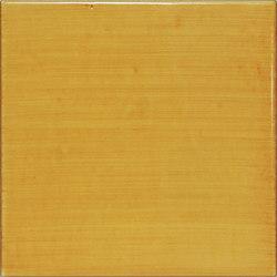 Serie Pennellato LR CO PNS1005 OCRA | Floor tiles | La Riggiola