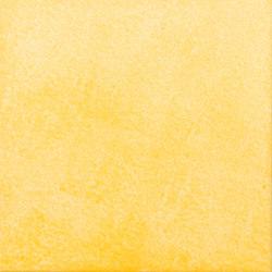 Serie Spugnato LR PO Giallo | Bodenfliesen | La Riggiola