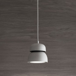 Echo Spot Pendant | Suspended lights | Resident