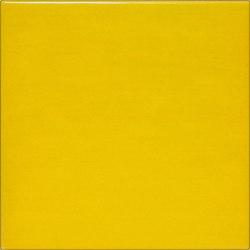Serie Pennellato LR CO PNN1004 SUN | Floor tiles | La Riggiola
