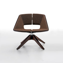 Hug Maxi | Armchairs | Infiniti Design