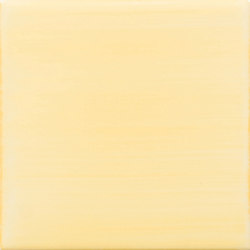 Serie Pennellato LR PO Giallo | Floor tiles | La Riggiola