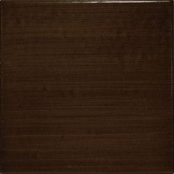 Serie Pennellato LR CO PNN1039 MANGANESE | Piastrelle ceramica | La Riggiola