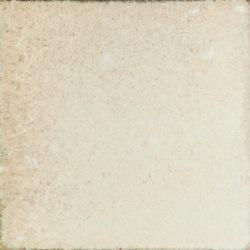Serie NNC LR PO Anice | Baldosas de suelo | La Riggiola
