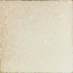 Serie NNC LR PO Anice | Ceramic tiles | La Riggiola