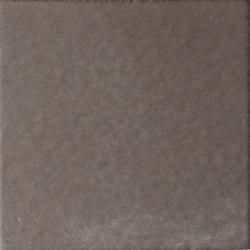 Serie NNC LR PO Cannella | Ceramic tiles | La Riggiola