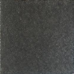Serie NNC LR PO Cumino | Ceramic tiles | La Riggiola