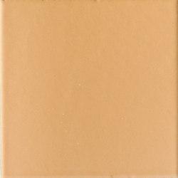 Serie NNC LR PO Fresia | Floor tiles | La Riggiola