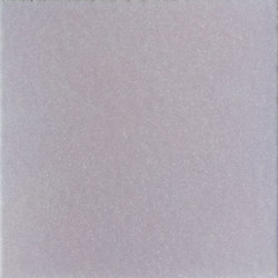Serie NNC LR PO Lavanda | Piastrelle ceramica | La Riggiola