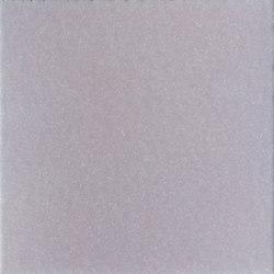 Serie NNC LR PO Lavanda | Ceramic tiles | La Riggiola