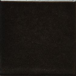 Serie NNC LR PO Liquirizia | Ceramic tiles | La Riggiola